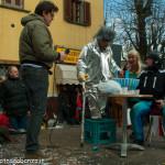 Berceto Carnevale d2 2013 (555)