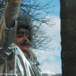 Berceto Carnevale d2 2013 (557)