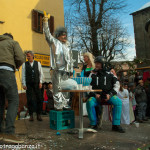 Berceto Carnevale d2 2013 (558)