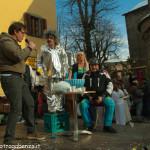 Berceto Carnevale d2 2013 (559)