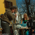 Berceto Carnevale d2 2013 (561)