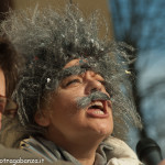 Berceto Carnevale d2 2013 (564)