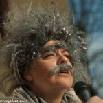 Berceto Carnevale d2 2013 (565)