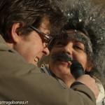 Berceto Carnevale d2 2013 (566)