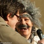 Berceto Carnevale d2 2013 (567)