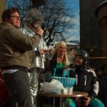 Berceto Carnevale d2 2013 (568)