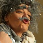 Berceto Carnevale d2 2013 (569)