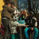 Berceto Carnevale d2 2013 (571)