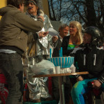 Berceto Carnevale d2 2013 (572)