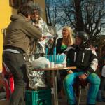Berceto Carnevale d2 2013 (573)