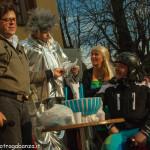 Berceto Carnevale d2 2013 (575)
