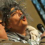 Berceto Carnevale d2 2013 (578)