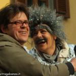 Berceto Carnevale d2 2013 (581)