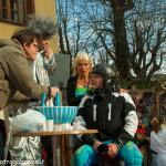 Berceto Carnevale d2 2013 (582)
