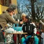 Berceto Carnevale d2 2013 (583)