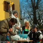 Berceto Carnevale d2 2013 (584)