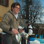Berceto Carnevale d2 2013 (585)