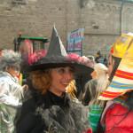 Berceto Carnevale d2 2013 (587)