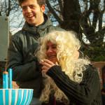 Berceto Carnevale d2 2013 (589)