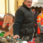 Berceto Carnevale d2 2013 (590)