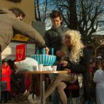 Berceto Carnevale d2 2013 (591)
