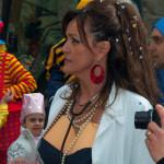 Berceto Carnevale d2 2013 (592)
