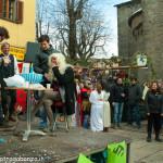Berceto Carnevale d2 2013 (593)
