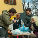 Berceto Carnevale d2 2013 (595)