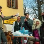 Berceto Carnevale d2 2013 (598)