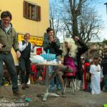 Berceto Carnevale d2 2013 (599)