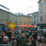 Berceto Carnevale d2 2013 (600)