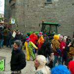 Berceto Carnevale d2 2013 (601)