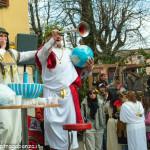 Berceto Carnevale d2 2013 (602)