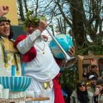 Berceto Carnevale d2 2013 (603)