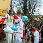 Berceto Carnevale d2 2013 (604)