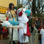 Berceto Carnevale d2 2013 (605)