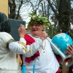Berceto Carnevale d2 2013 (606)