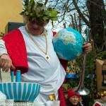 Berceto Carnevale d2 2013 (607)