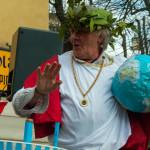 Berceto Carnevale d2 2013 (608)