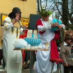Berceto Carnevale d2 2013 (609)