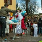 Berceto Carnevale d2 2013 (610)