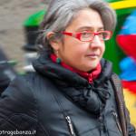 Berceto Carnevale d2 2013 (611)