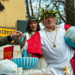 Berceto Carnevale d2 2013 (612)