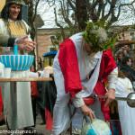 Berceto Carnevale d2 2013 (613)