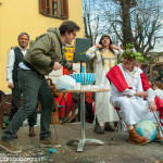 Berceto Carnevale d2 2013 (614)