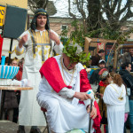 Berceto Carnevale d2 2013 (615)