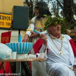 Berceto Carnevale d2 2013 (616)