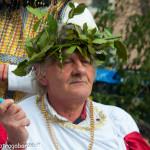 Berceto Carnevale d2 2013 (617)
