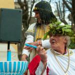 Berceto Carnevale d2 2013 (618)