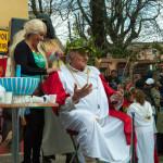 Berceto Carnevale d2 2013 (621)